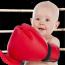 有趣的婴儿破获屏幕 個人化 App LOGO-硬是要APP