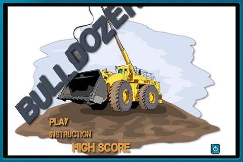 玩模擬App|狂野推土机免費|APP試玩