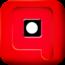 callvinmobile 程式庫與試用程式 App Store-癮科技App