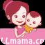 爱心妈妈网 生活 App LOGO-硬是要APP