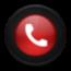 拒接电话智能短信 通訊 App LOGO-硬是要APP