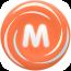 马赛克 通訊 App Store-癮科技App