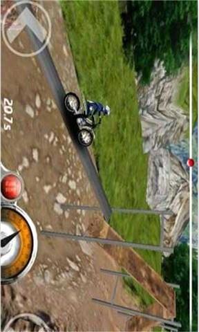 玩免費體育競技APP 下載超级越野摩托 app不用錢 硬是要APP