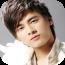 李易峰高清帅气动态壁纸 個人化 App LOGO-APP試玩