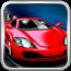 赛车免费单机游戏 賽車遊戲 App LOGO-APP試玩