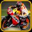 超级越野摩托 體育競技 App LOGO-硬是要APP