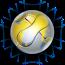 體育競技App|大战世界杯 LOGO-3C達人阿輝的APP