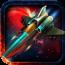射擊App 3D打飞机 LOGO-3C達人阿輝的APP