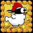 极品鸡 休閒 App LOGO-APP試玩
