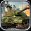 3D坦克大战 射擊 App LOGO-硬是要APP