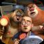 熊出没游戏大全 教育 App LOGO-硬是要APP