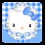 小猫锁屏 LOGO-APP點子