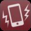 震动按摩 通訊 App Store-愛順發玩APP