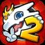 神龙部落2 模擬 App LOGO-APP試玩