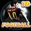 简易世界杯 體育競技 LOGO-玩APPs