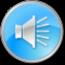 智能来电音量 通訊 App LOGO-硬是要APP