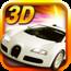 飞车手机免费单机游戏 賽車遊戲 App LOGO-硬是要APP