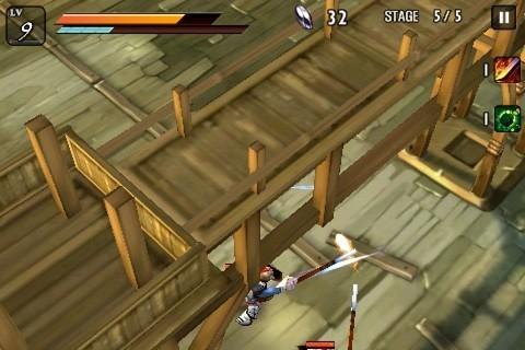 海盗骰子 不限時間玩棋類遊戲App-APP試玩 - 傳說中的挨踢部門