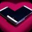 如何清除手机内存 書籍 App LOGO-APP試玩