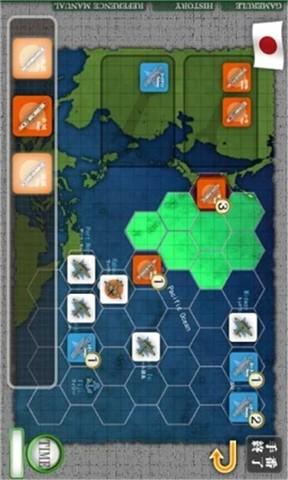 航母决战1942