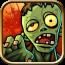 冒險App|小镇僵尸战役 LOGO-3C達人阿輝的APP