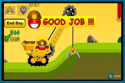 狂暴武裝車2 - 艾可好玩遊戲區-一個免註冊免安裝就可以玩的小遊戲天堂
