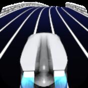 未来赛车 Kapsula 賽車遊戲 App LOGO-硬是要APP