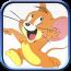 机智老鼠 模擬 LOGO-玩APPs