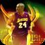 NBA超人气篮球明星科比密码锁屏 程式庫與試用程式 App LOGO-APP開箱王