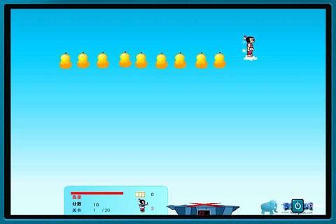 正义葫芦娃|玩冒險App免費|玩APPs