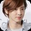 人气组合EXO主题锁屏 程式庫與試用程式 App Store-癮科技App