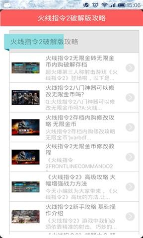 Reebok/リーボック スニークオンラインショップ - 通販 - Yahoo!ショッピング