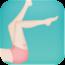 丽人靓颖 生活 App LOGO-硬是要APP
