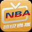 NBA直播 LOGO-APP點子