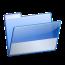 EL文件 生活 App Store-癮科技App