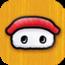 回转寿司店 益智 App LOGO-硬是要APP