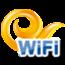 天翼WiFi 生活 App LOGO-硬是要APP