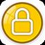 一键锁屏 程式庫與試用程式 App LOGO-硬是要APP