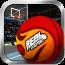篮球 體育競技 App LOGO-APP試玩