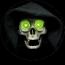 恐怖鬼故事 媒體與影片 App LOGO-APP試玩