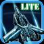 飞机大战3D 射擊 App LOGO-APP試玩
