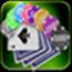 美好21点 棋類遊戲 App LOGO-硬是要APP