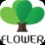 米田鲜花 工具 App LOGO-硬是要APP
