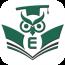 書籍App|猫头英语 LOGO-3C達人阿輝的APP