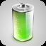 电池监控 工具 App LOGO-硬是要APP