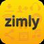 Zimly播放器 媒體與影片 App LOGO-APP試玩