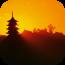 狼山旅游 生活 App Store-癮科技App