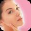 美容护肤一夏 生活 App LOGO-硬是要APP