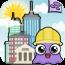 模擬App|城市建设者 LOGO-3C達人阿輝的APP