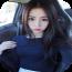 高清妩媚美女图片 個人化 App LOGO-APP試玩